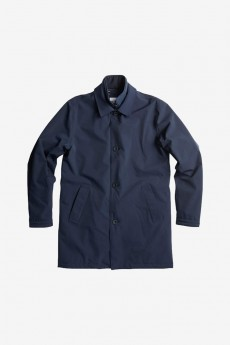 Blake 8240 Technical Jacket