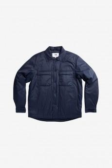 Columbo 8429 Primaloft Overshirt