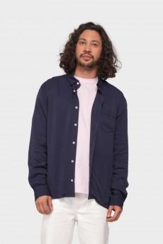 Hampus Shirt
