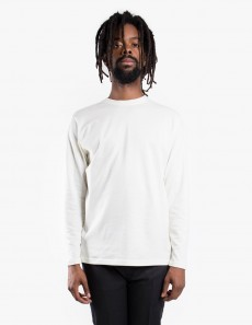 Clin Long Sleeved Tee