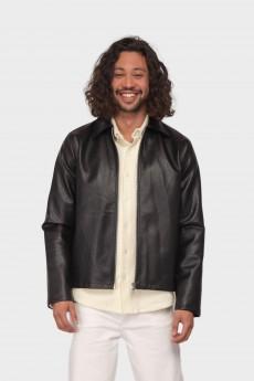 Truth Jacket