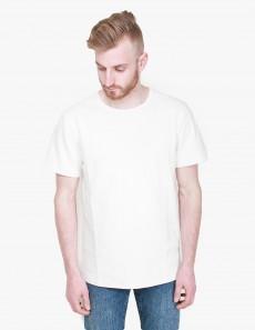 Brillo T-Shirt