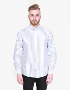 Goldsmith Shirt