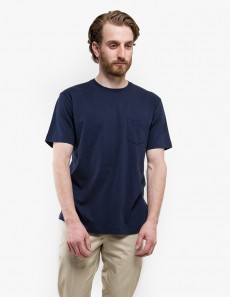 Q15 Pocket T-Shirt