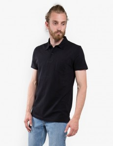 Short Sleeve - Riviera Polo