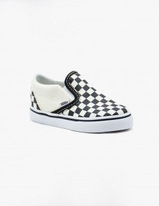 Slip-On (Youth)