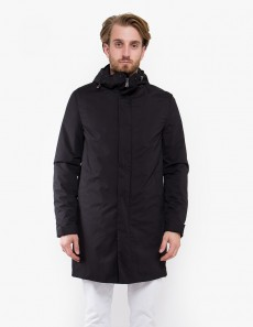 Terror Weather Parka M73