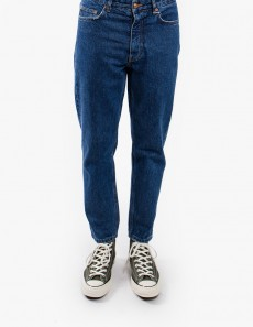 Ben Cropped Denim