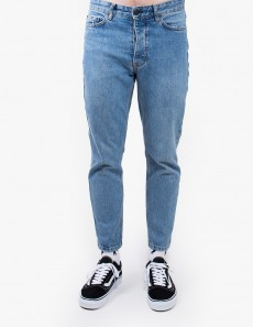 Ben Trash Denim