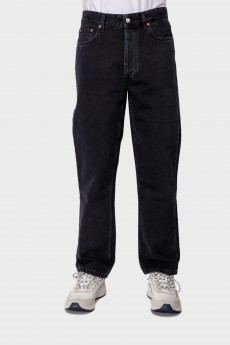 Bill Jeans