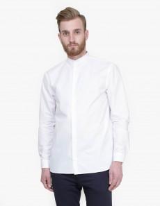 Albert Shirt
