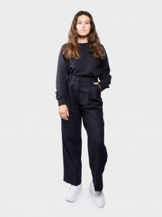 Sunna Trousers
