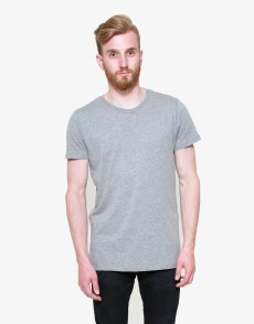 Lightweight Crewneck T-Shirt