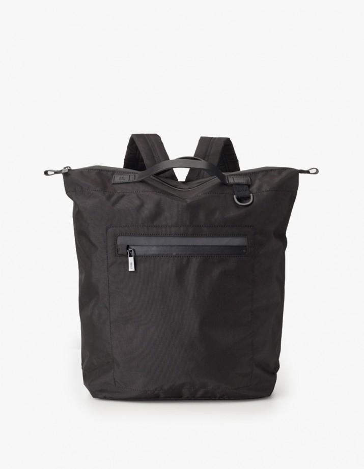 Hoy Travel Backpack