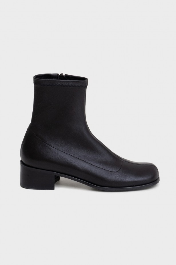Slim Boots