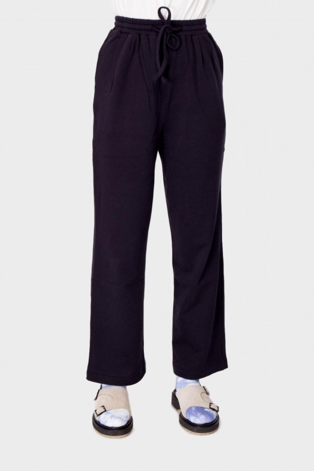 Mary Jogging Pants