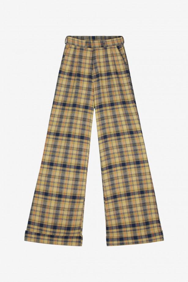 Great Trousers