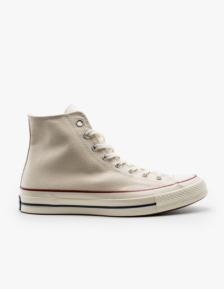 Chuck Taylor High All Star '70