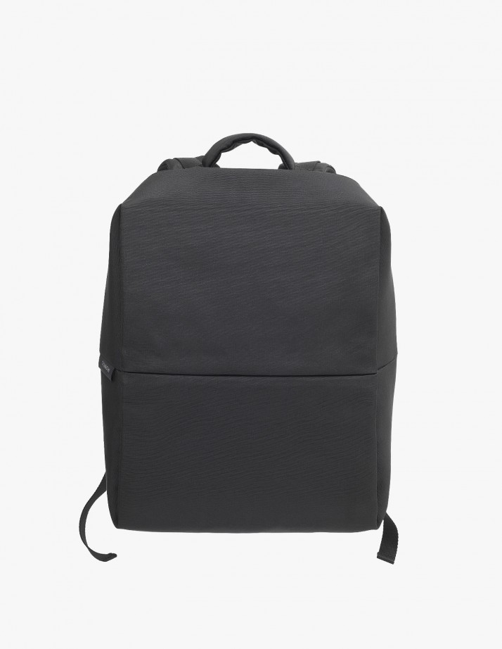 Rhine New Flat Backpack