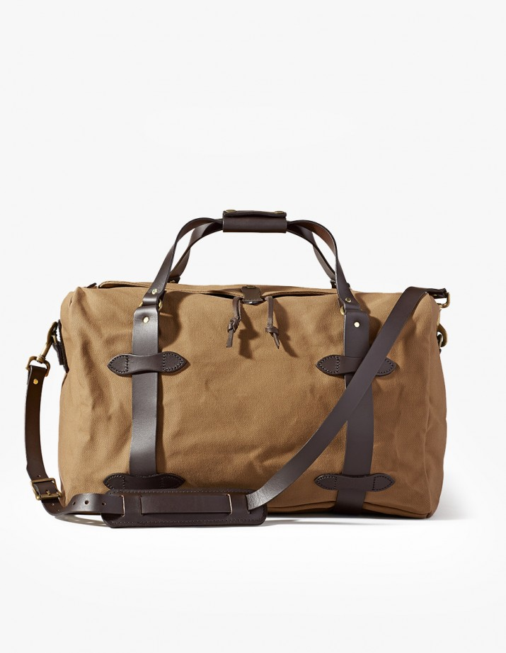 Medium Duffle Bag