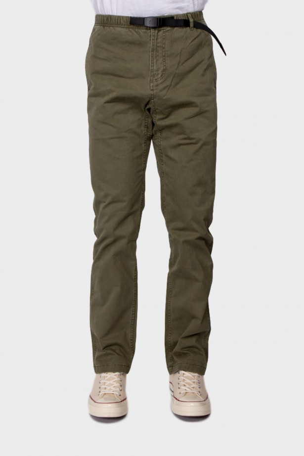NN-Pants Regular Fit