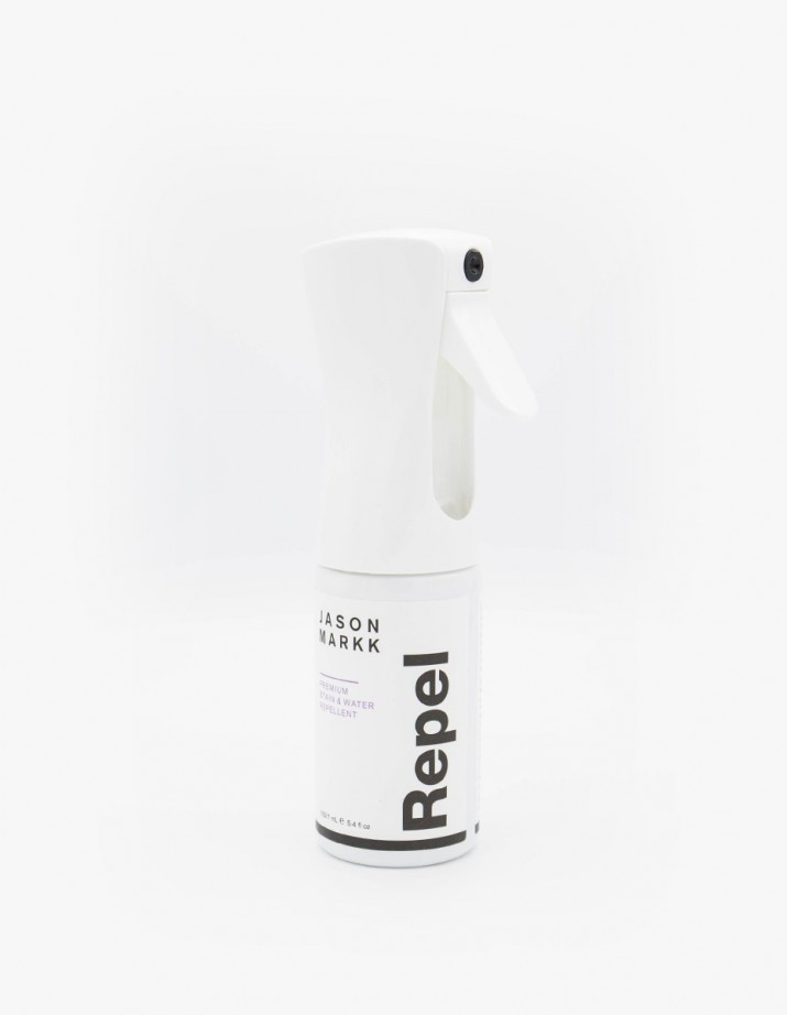 8oz. Repel Pump Spray