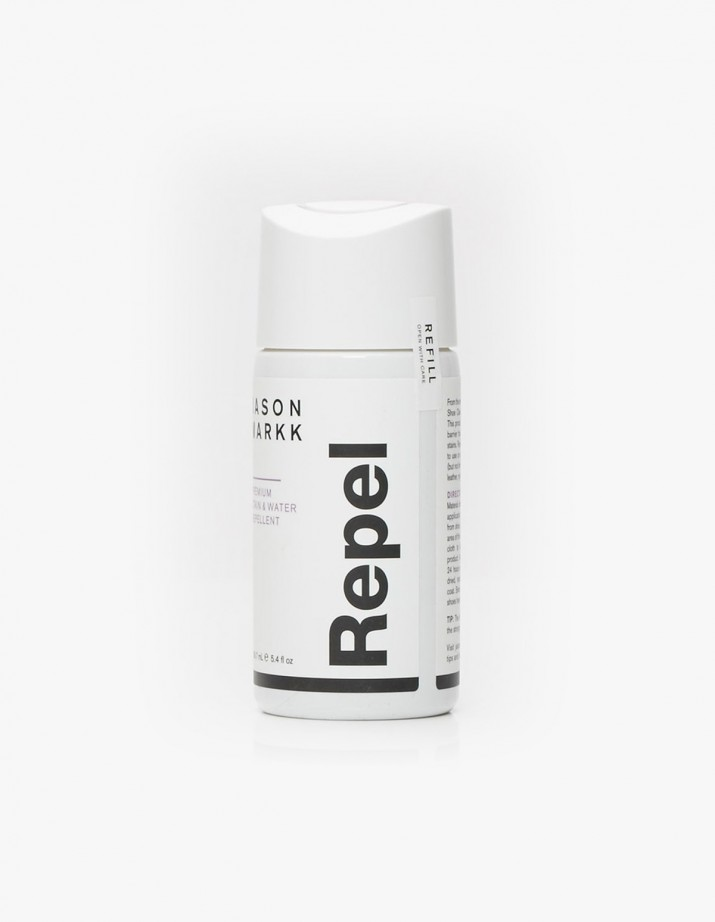 Repel Refill Bottle
