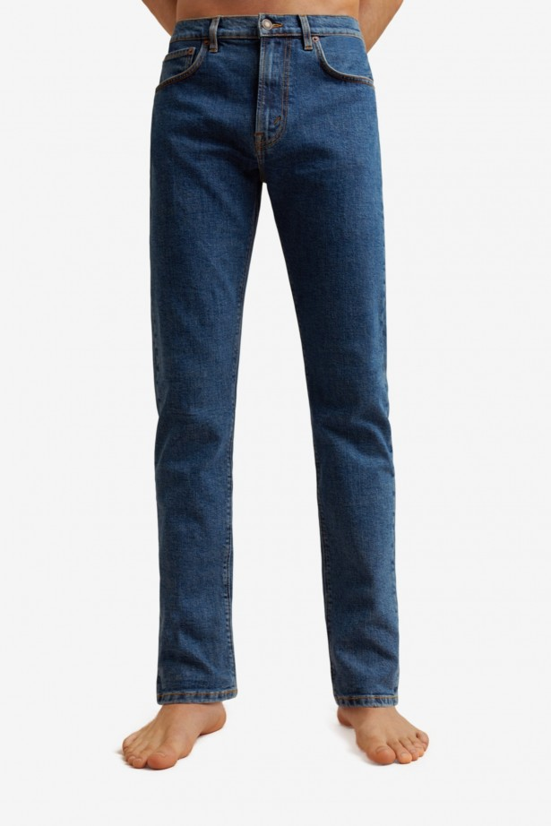 TM005 Tapered Fit
