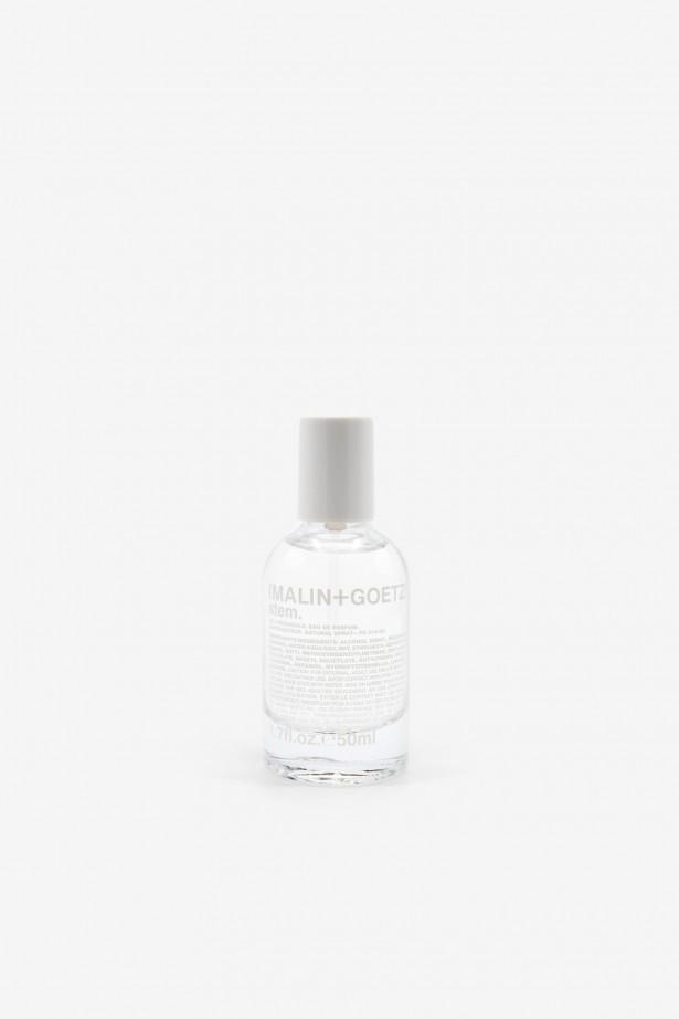 Stem Eau de Parfum 50ml
