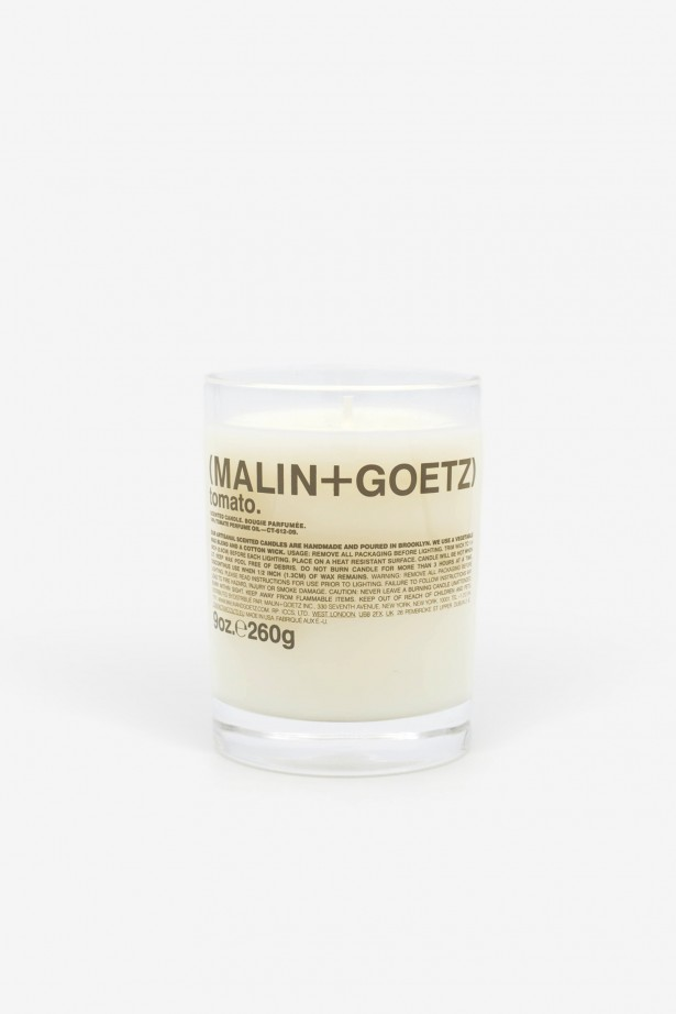 Tomato Candle 260g