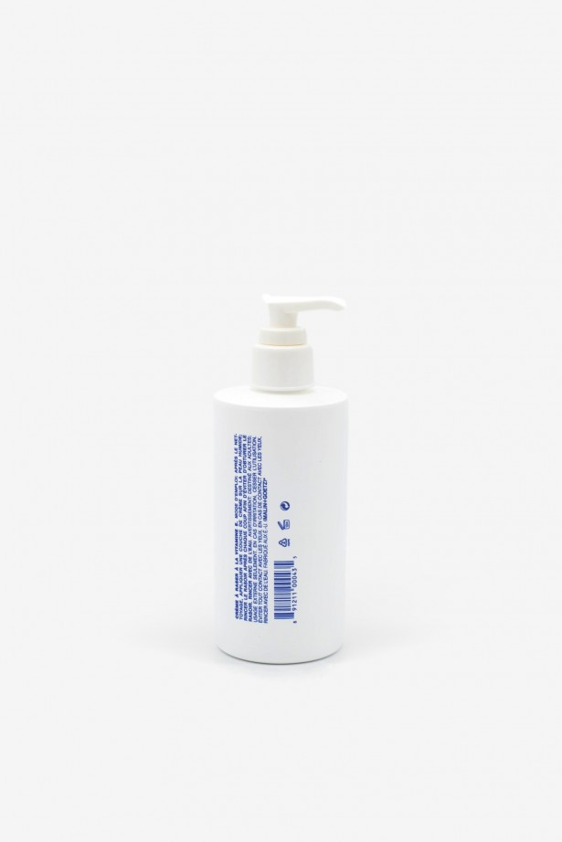Vitamin E Shaving Cream 250ml