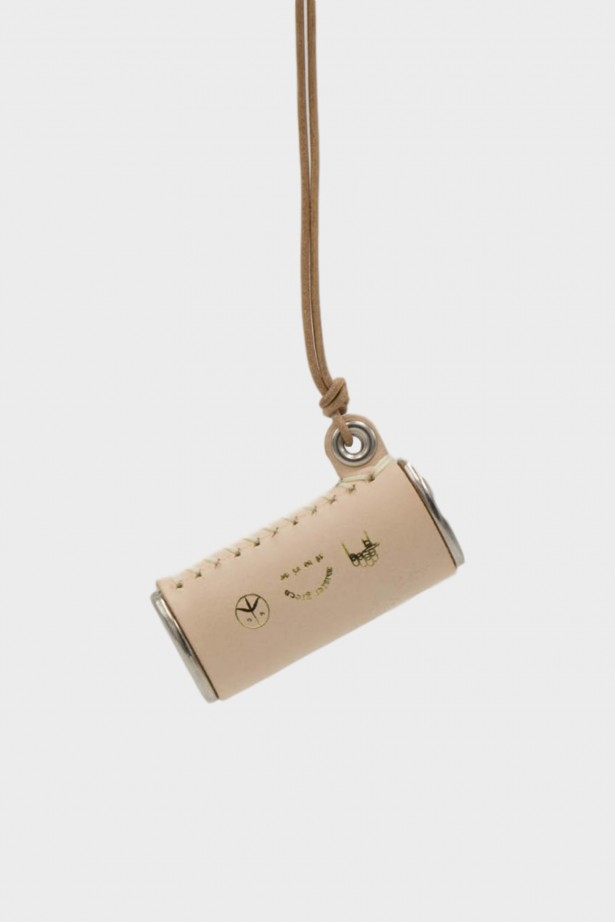 Necklace Lighter