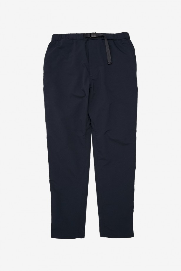 Alphadry Club Pants