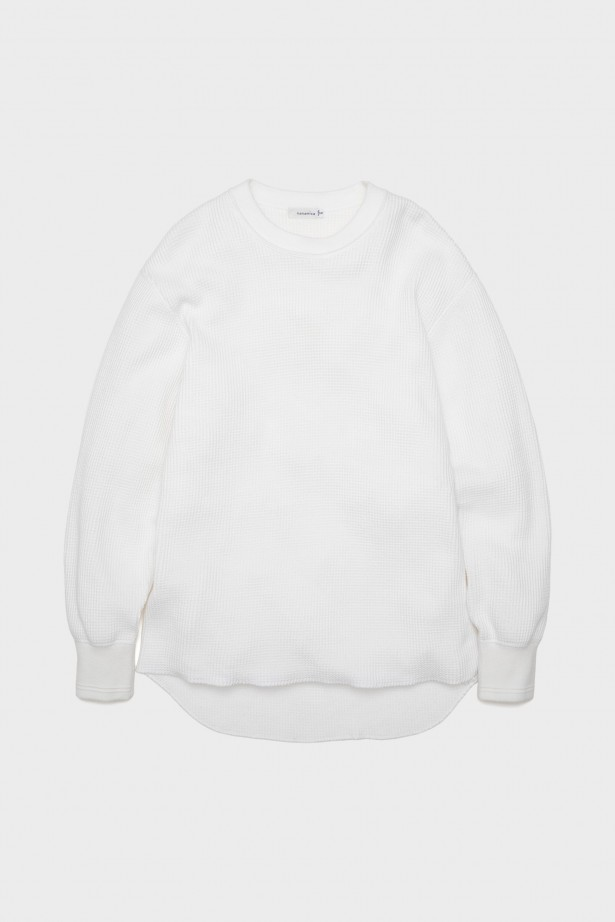 LS Thermal Tee