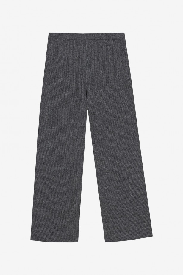 Keira Knit Pants