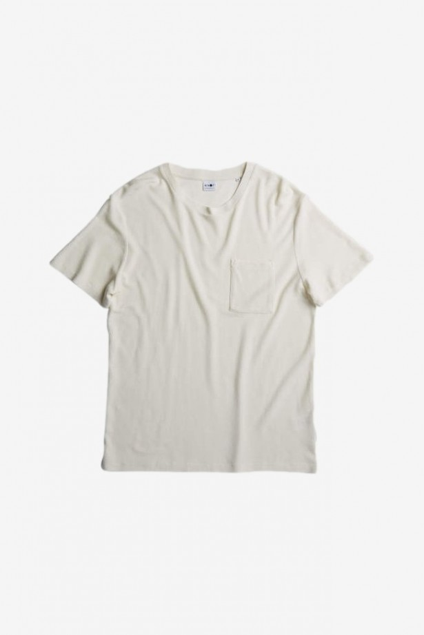 Clive Tee 3323