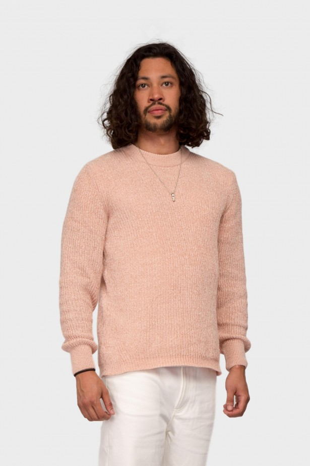 Leth Sweater