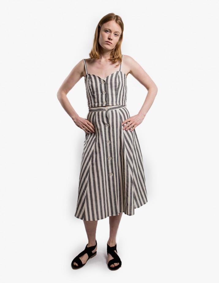 Cocteau Skirt