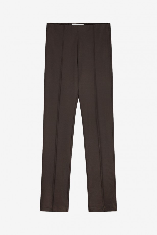 The Everyday Trousers
