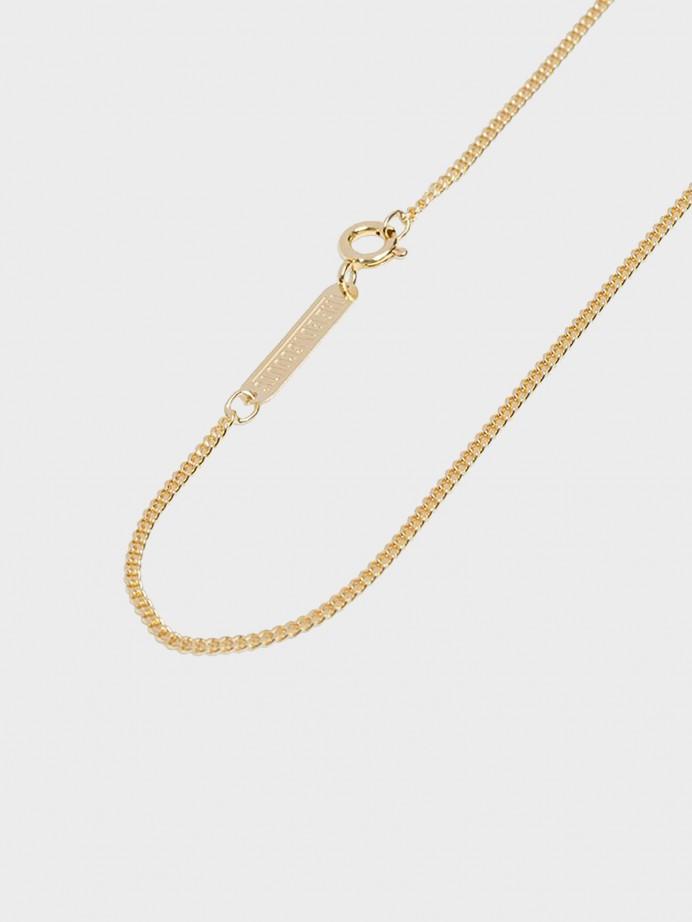 Facet Cable Gold 40cm