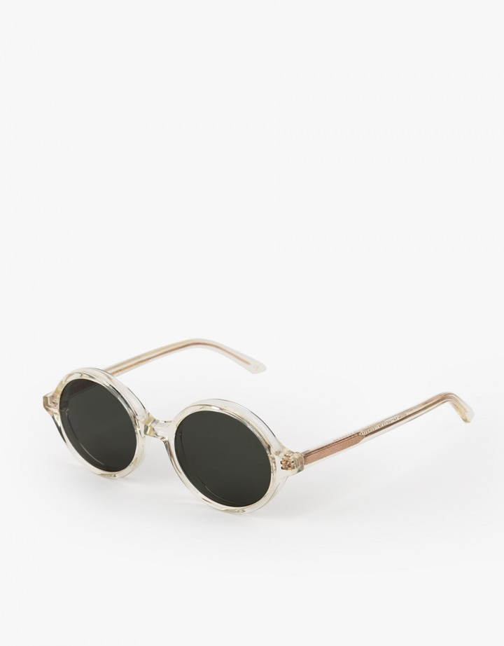 Doc Sunglasses