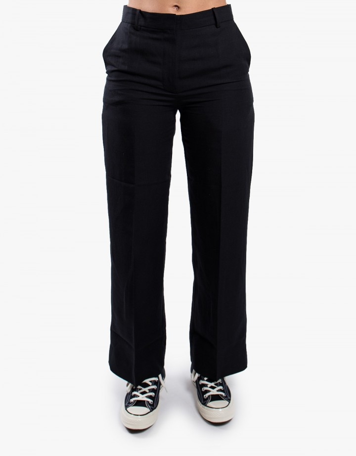 Barbara Trousers