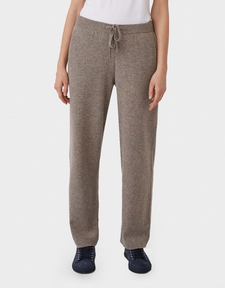 Lambswool Lounge Pant
