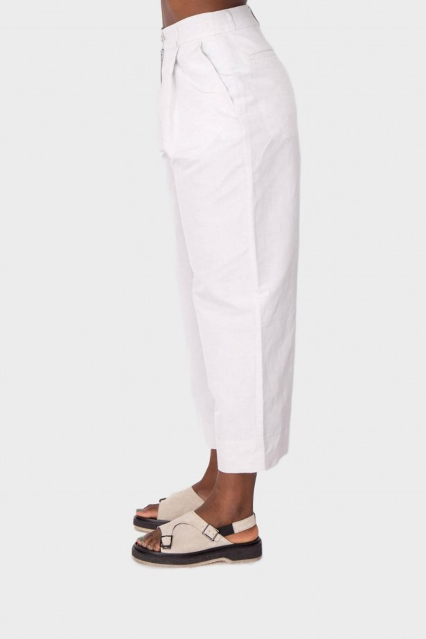 Banku Trousers