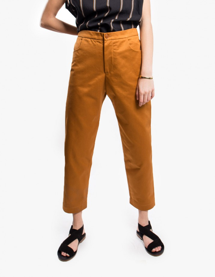 Trousers Dana