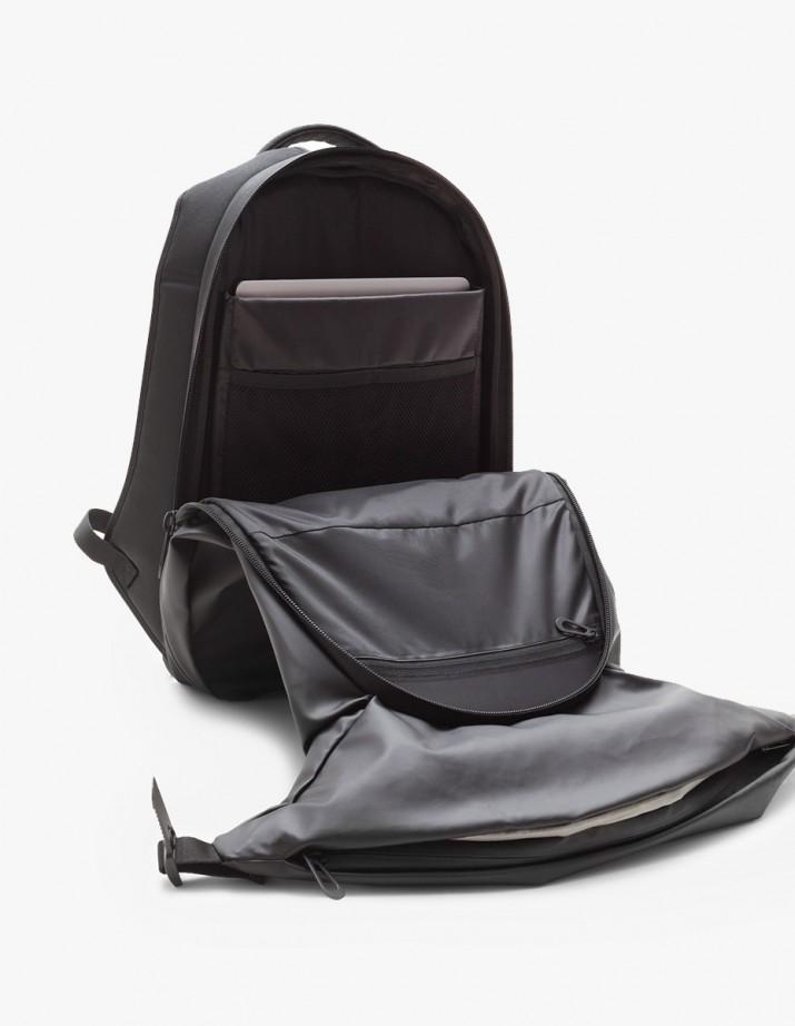 New Nile Backpack
