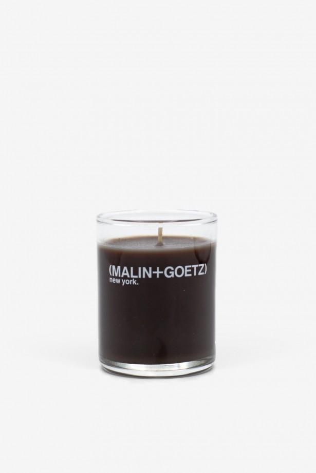Dark Rum Votive 67g