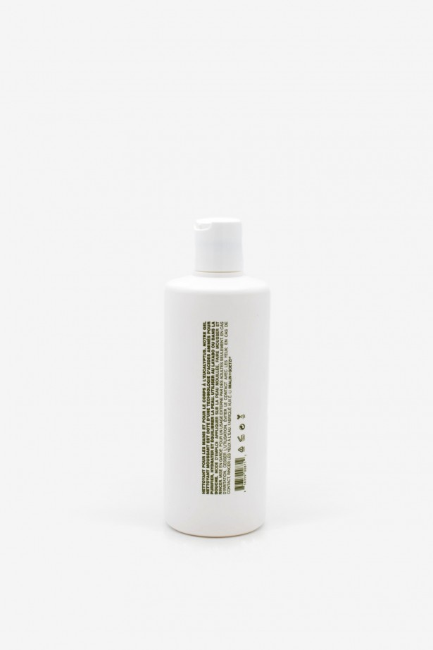 Eucalyptus Hand + Body Wash 473ml