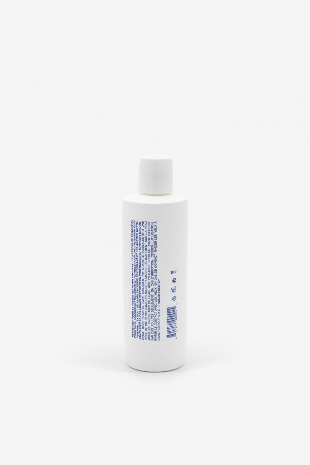 Grapefruit Face Cleanser 236 ml