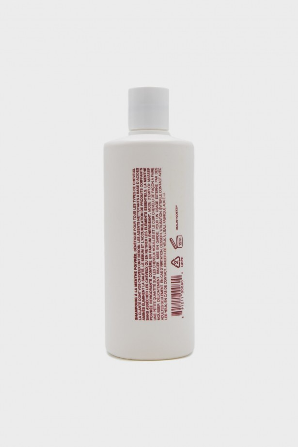 Peppermint Shampoo 473ml